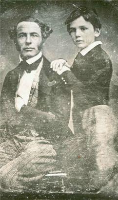 Robert_E_Lee_1845