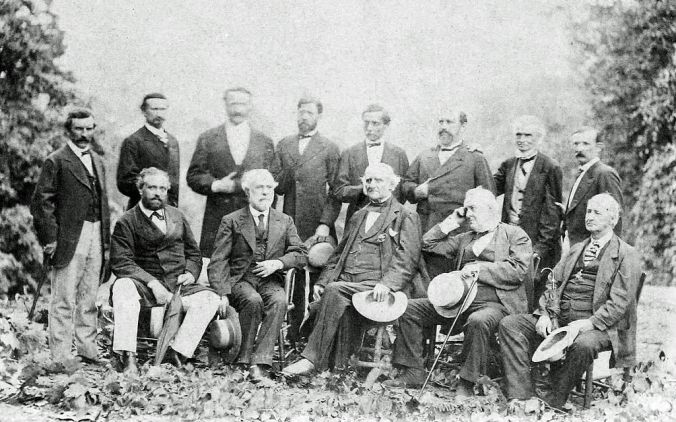 Robert_E_Lee_with_his_Generals,_1869