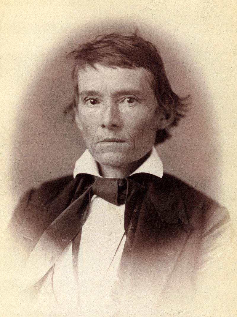Alexander Stephens_1859