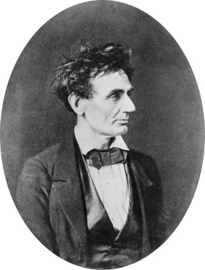 Abraham_Lincoln_by_Hesler,_1857